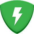 Zapper Task Killer & Manager APK for Lenovo