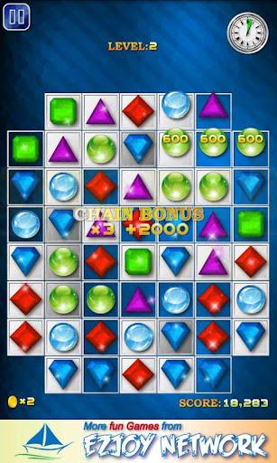 寶石迷陣4中文版|寶石迷陣4|寶石迷陣4遊戲下載_多特單機遊戲