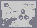 Thumbnail of the map 'Plasma Peril'