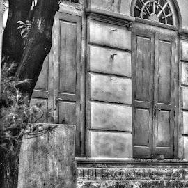 by Agus Umar Yasin - Buildings & Architecture Public & Historical