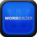 Word Builder Pro icon