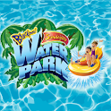 Sandcastle Waterpark icon