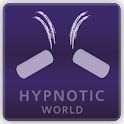 Stop Smoking Self Hypnosis icon