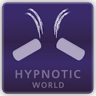 Stop Smoking Self Hypnosis icon