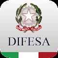 App NewsDifesa apk for kindle fire