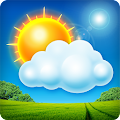 Weather XL PRO APK for Blackberry