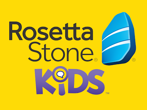 Rosetta Stone® Kids Reading APK screenshot thumbnail 7