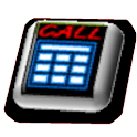 Addition Number Dialer Pro icon