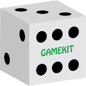 GameKit icon