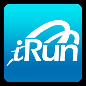 irun app