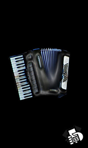 Instruments Sounds 1