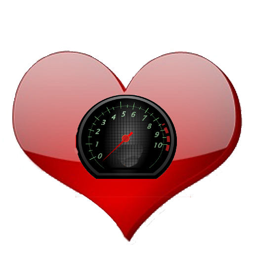 Love Meter Free LOGO-APP點子