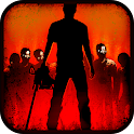 Into the Dead - don't let zombies feast your flesh... RUN & SHOOT!