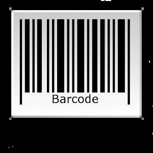 Code39 For PC (Windows & MAC)