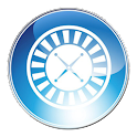 Text Roulette PRO Edition icon