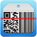 App QR Code Scan & Barcode Scanner apk for kindle fire