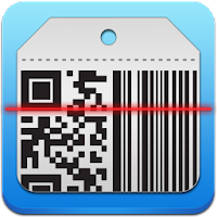 QR Code Scan & Barcode Scanner For PC Free Download (Windows/Mac)