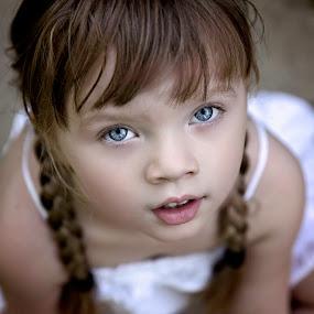 by ILOVE Photography - Babies & Children Children Candids