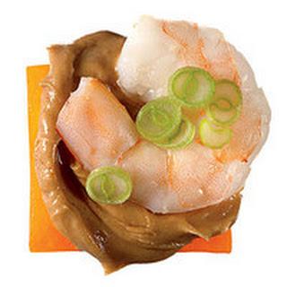Shrimp Bites Recipes