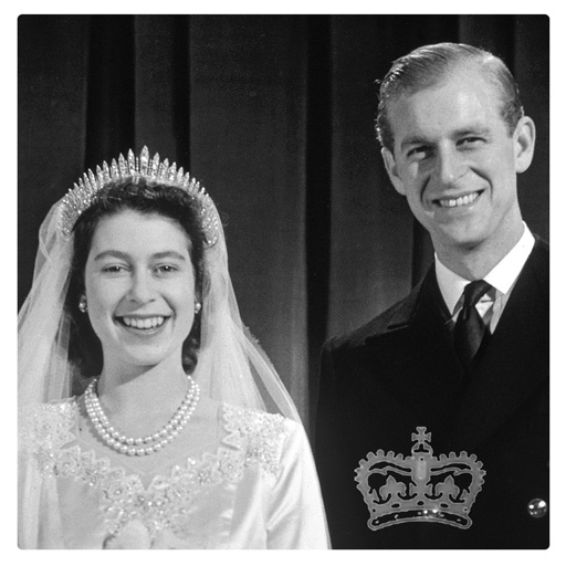 皇室婚禮 教育 App LOGO-硬是要APP