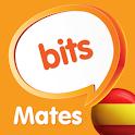 BITS de mates, CIFRAS icon