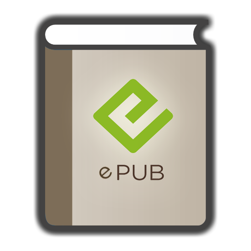 epub per android