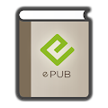 App ePub Reader for Android apk for kindle fire