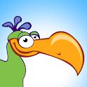 eMailDodo icon