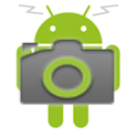 Timer Shot icon