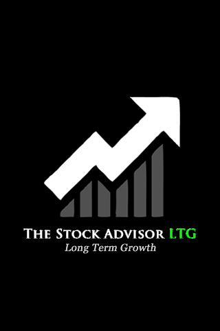 The Stock Advisor LTG