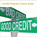 Credit Repair Made Easy