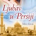 Android aplikacija Ljubav u Persiji