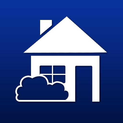 Jasper Real Estate 商業 App LOGO-硬是要APP