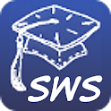 Sight Word Scholar icon