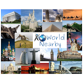 Download World Nearby APK for Laptop