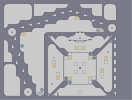 Thumbnail of the map 'Hell Hath No Fury...'