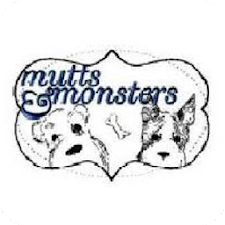 Mutts & Monsters