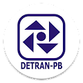 App Detran-PB Mobile apk for kindle fire