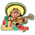 Cinco de Mayo! icon