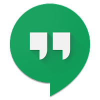 Hangouts on PC / Windows 7.8.10 & MAC