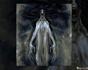 Divinity 2 - Ego Draconis
