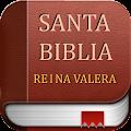 Biblia en Español Reina Valera APK for iPhone