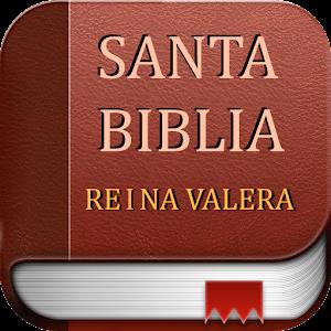 Biblia en Español Reina Valera For PC