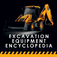 Excavation Equipment icon