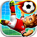BIG WIN Soccer (football) APK for Ubuntu