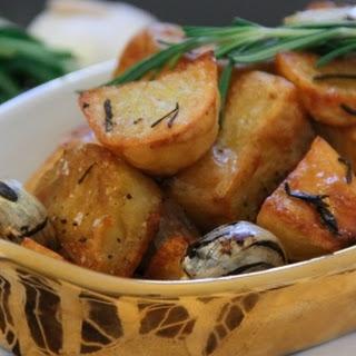 Roasted Italian Vegetables Food Network Recipes