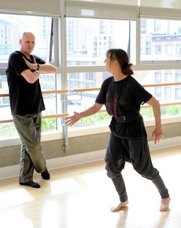 <p> <strong>May 10, 2013 Showing with Meredith Kalaman - DD Kugler</strong></p>