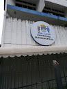 Prefeitura De Florianópolis