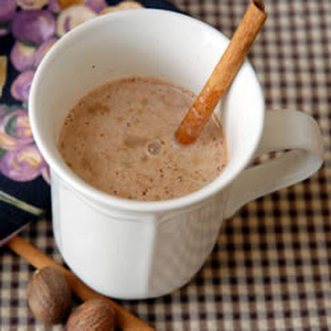 Hot Buttered Rum Mix