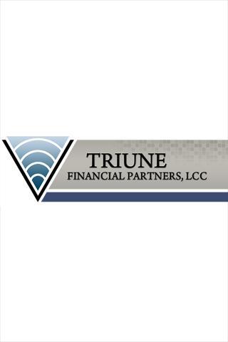 Triune Financial Partners LLC